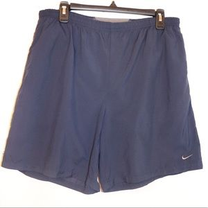 Nike Dry Fit Short size L